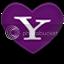 Yahoo! Profile