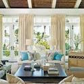 Naturally Yours - 15 Traditional Seaside Rooms - Coastal Living