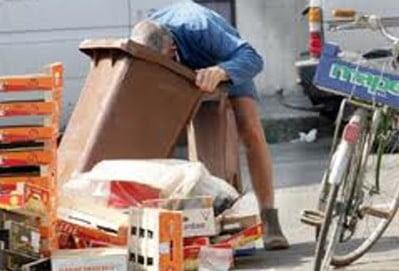Risultati immagini per crisi grecia