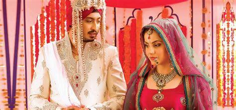 Buy North Indian Bridal Jewellery Online   Malabar Gold