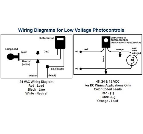Dc Wiring Diagram 24 2008 Impala Fuse Box Diagram Bege Wiring Diagram