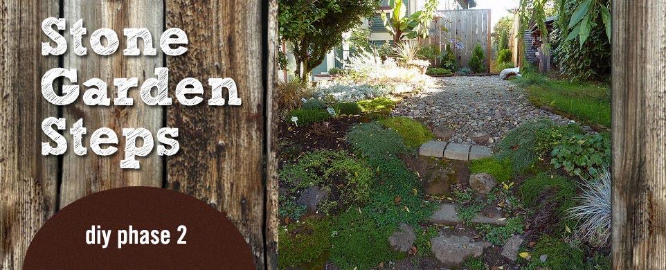 Cultiverity   Gardening in Portland, Oregon