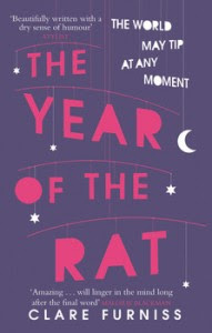 year-of-the-rat-9781471120275_lg