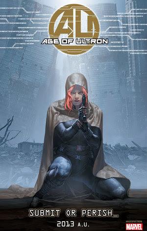 http://i1.cdnds.net/13/04/300x470/comics-age-of-ultron-black-widow.jpg
