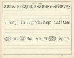 lettresblackieson p19