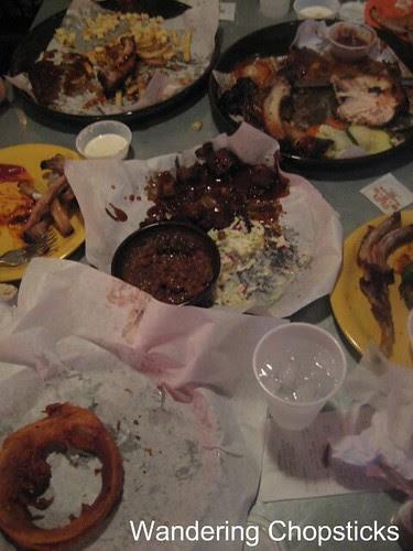 Phil's BBQ Restaurant - San Diego 14