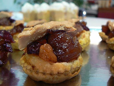 tartelettes chutney foie gras.jpg