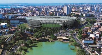 Brazil LOC via http://www.fifa.com/worldcup/destination/stadiums/stadium=5002308/index.html