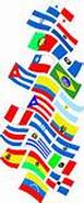 El Papa Francisco y la hora de Latinoamérica