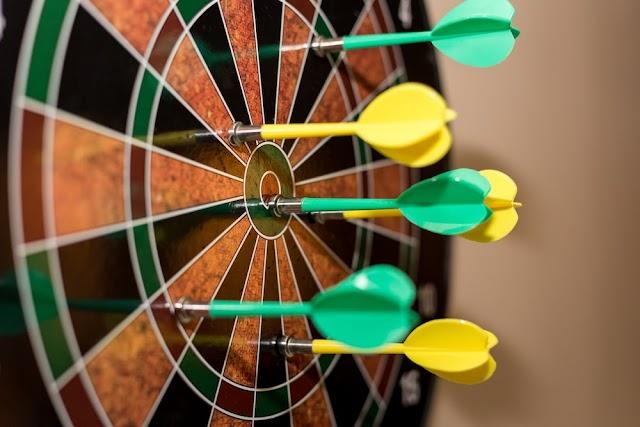 <銷售服務>產品銷售技巧:如何用六個秘訣,讓顧客立刻有購買的意願!