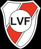 Escudo Liga Villetana de Fútbol