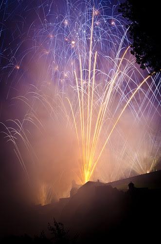 Virgin Money Fireworks Concert - Sun 4 September 2011 -0161