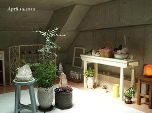 2015ap15_room