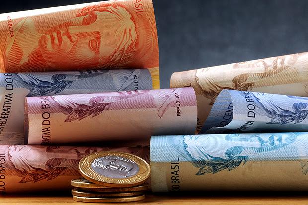 http://f.i.uol.com.br/folha/mercado/images/1712824.jpeg