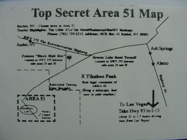 http://www.tellmewhereonearth.com/Web%20Pages/Aliens/Alien%20photos/Map_Area_51_Base.JPG