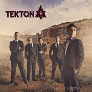 Lirik Lirik Tektona - Sucikan Hati (feat. Tya)