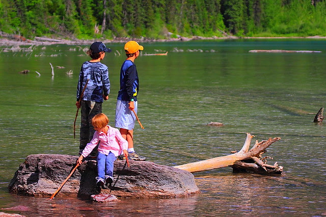 IMG_4429 Avalanche Lake