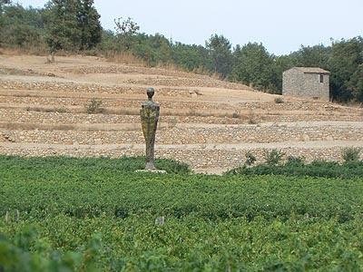 statued ans les vignes.jpg