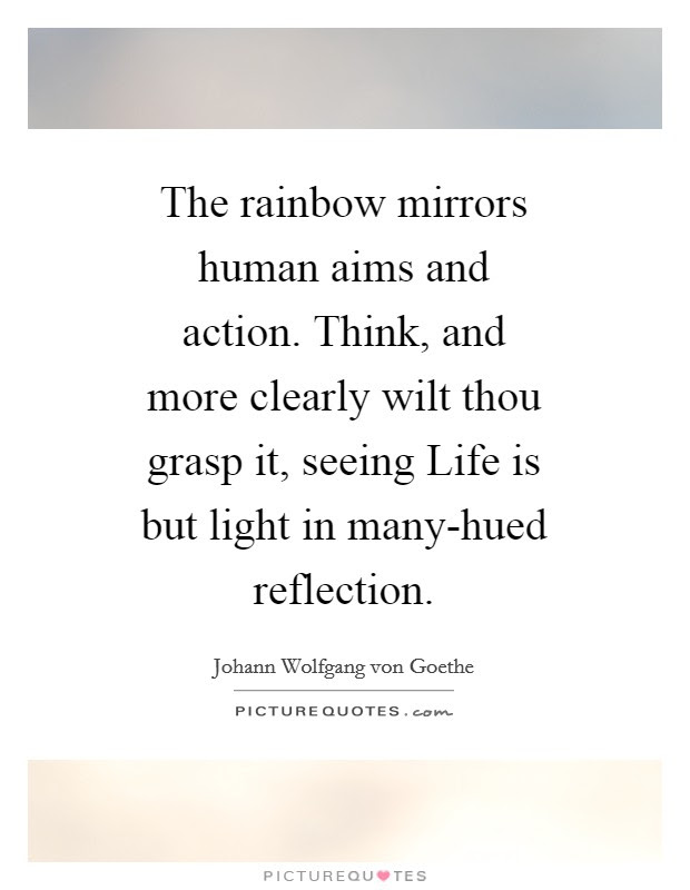 Seeing The Light Quotes Sayings Seeing The Light Picture Quotes
