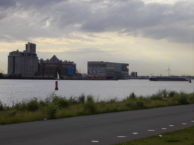 amsterdam 026