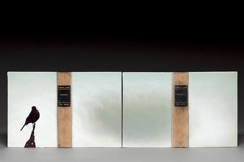 guy-laramee-onde-eles-moram-where-they-live-book-carving-art-designboom-007