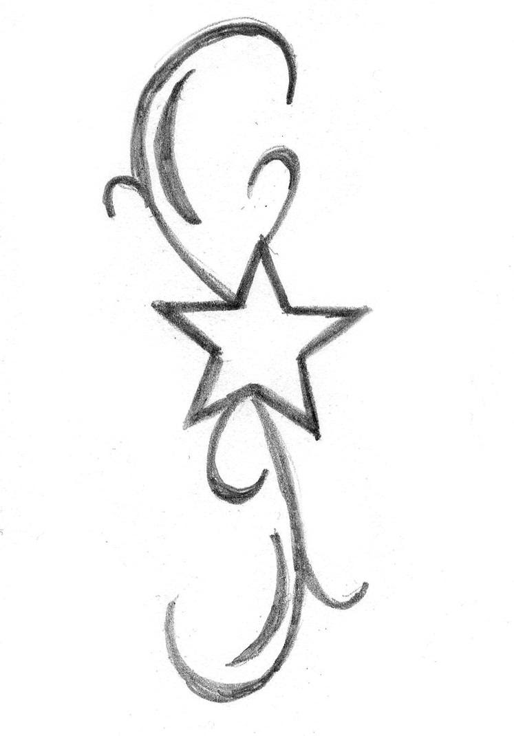 Images Small Tattoo Ideas Men Overexposed Notes On A Potential