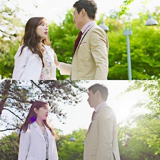 Sinopsis Doctors | Korean Drama