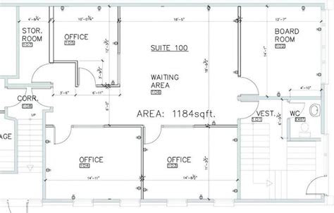 small office plans  designs home office layout ideas