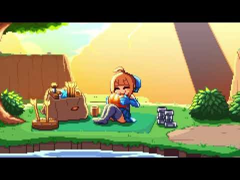 Labyrinth of the Witch Review | Gameplay | Story