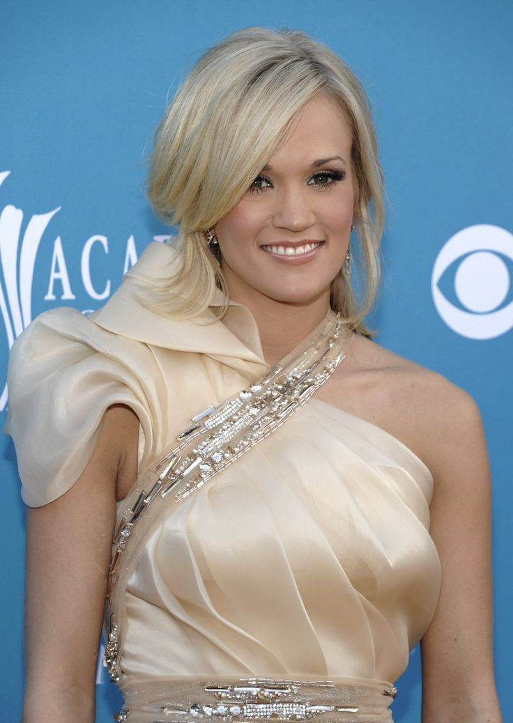 carrie underwood | Carrie Underwood CARRIE