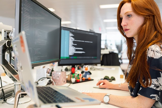 कम्प्यूटर सॉफ्टवेयर : computer Software