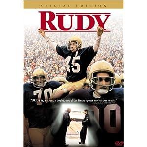 Rudy (Special Edition)