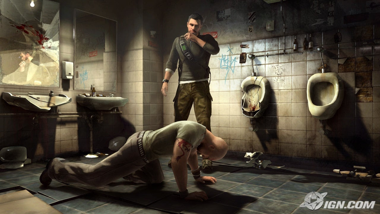 http://xbox360media.ign.com/xbox360/image/article/988/988445/tom-clancys-splinter-cell-conviction-20090601092720644.jpg