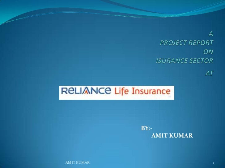 Protected Life Insurance: Reliance Life Insurance Customer ...