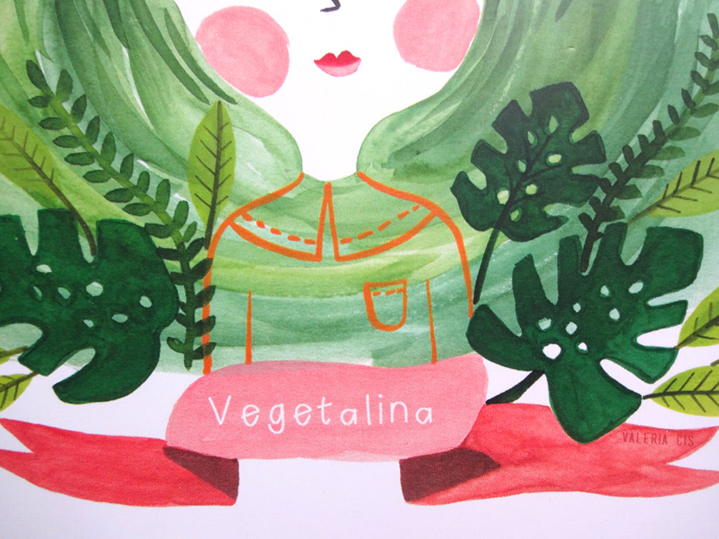 vegetalina-13