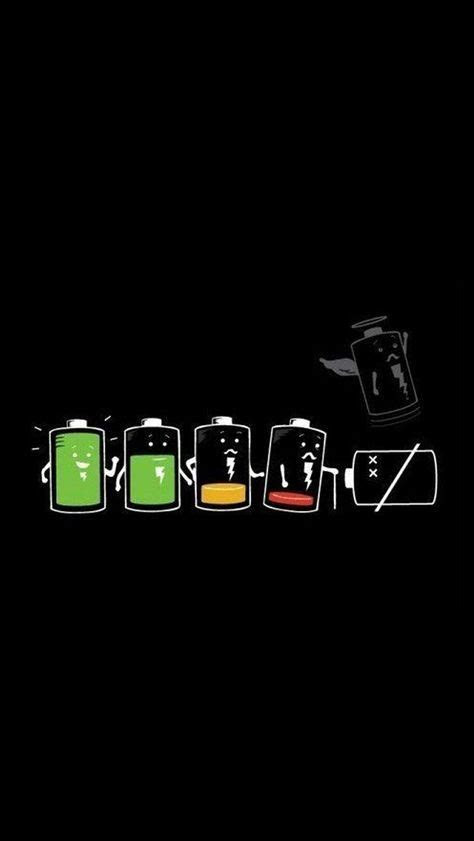 ideas  funny iphone wallpaper  pinterest