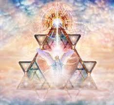 ángeles Arcángeles Maestros Ascendidos Y Otros Seres De Luz