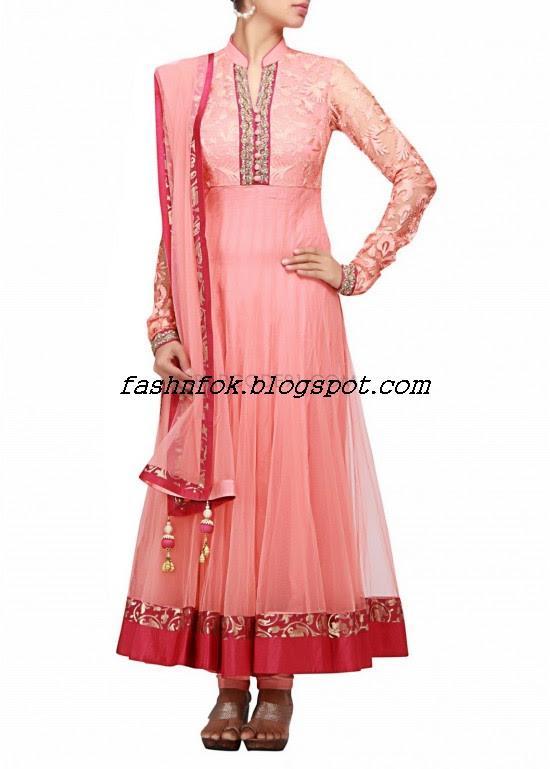 Anarkali-Long-Fancy-Frock-New-Fashion-Outfit-for-Beautiful-Girls-Wear-by-Designer-Kalki-6