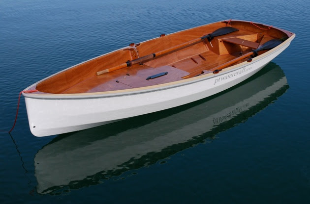 Building small wooden boats, nesting boats, wooden boat plans skiff