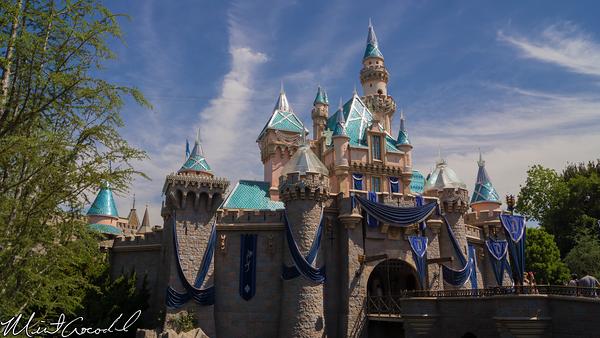 Disneyland Resort, Disneyland, Sleeping, Beauty, Castle, Disneyland60, Diamond, Sparkle, Dazzle, Bedazzle, Bling