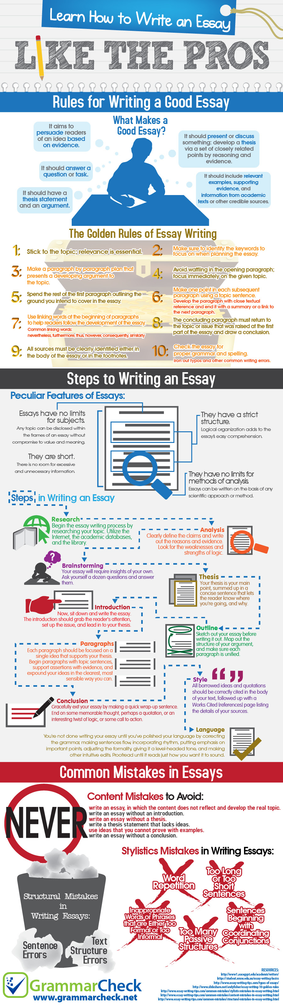 Write My Paper • Best Professional College Essay Writing Service
