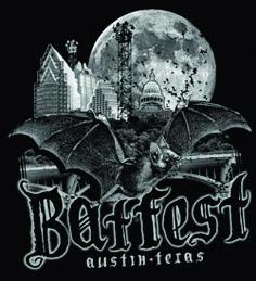 bat fest 02