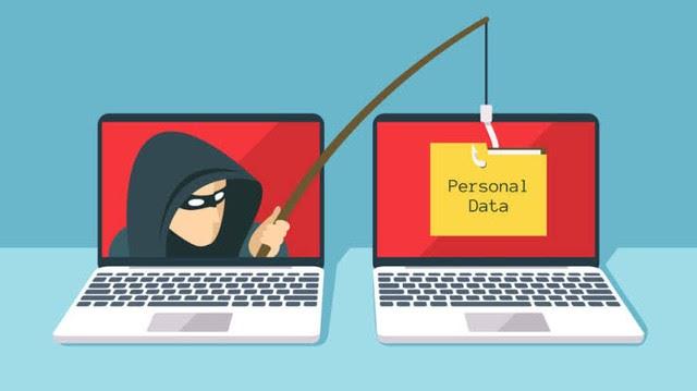 Mengapa antivirus masih tidak bisa menghentikan serangan phishing?