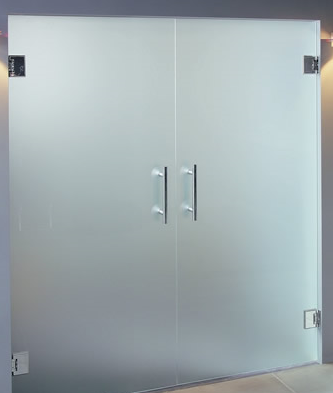 double door design hd  | 333 x 393