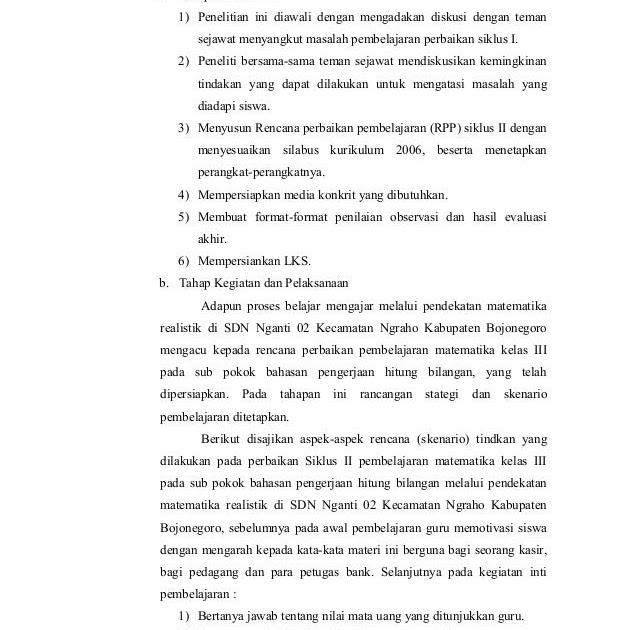 Contoh Karya Ilmiah Biologi Tentang Hewan Contoh 193