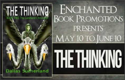 thethinkingbanner