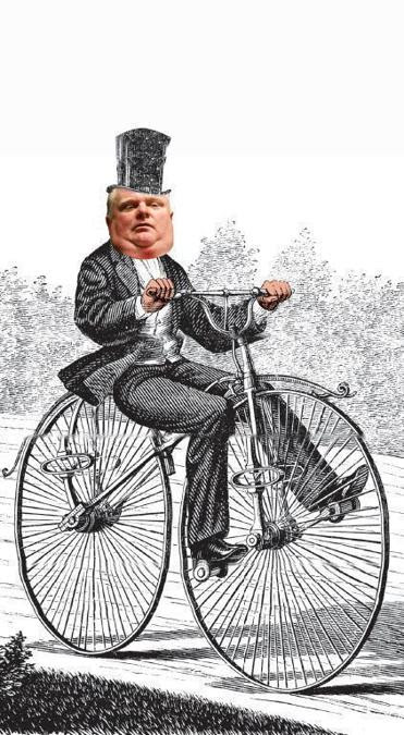 http://www.bostonglobe.com/ideas/2013/12/15/conservatives-new-enemy-bikes/NoLMjnocHg28jZ4hw3F4oI/story.html?s_campaign=sm_tw