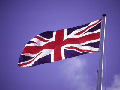 http://cache2.allpostersimages.com/p/LRG/26/2678/GXAUD00Z/posters/manning-francie-british-flag-flying-on-a-pole.jpg