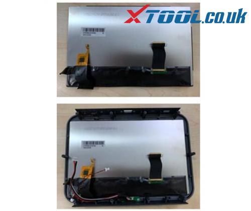 Xtool A80 Pro Utilisation des astuces 12