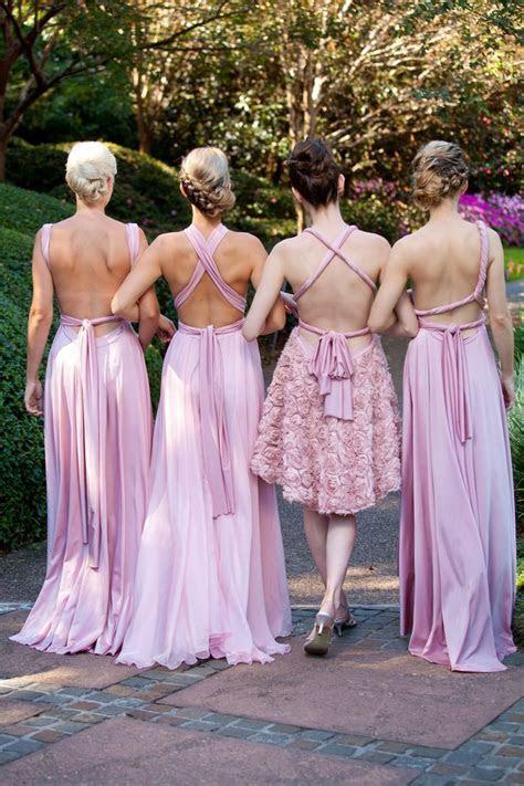 10 best Multi Way Dresses images on Pinterest